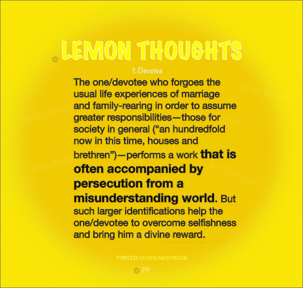 LemonThoughts_1-Devotee_edited_8Dec2018 2 pp