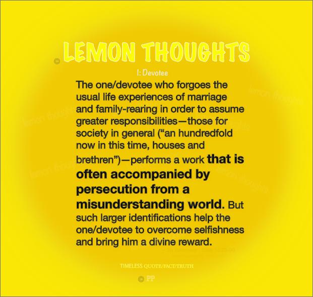 LemonThoughts_1-Devotee_edited_8Dec2018 2 pp