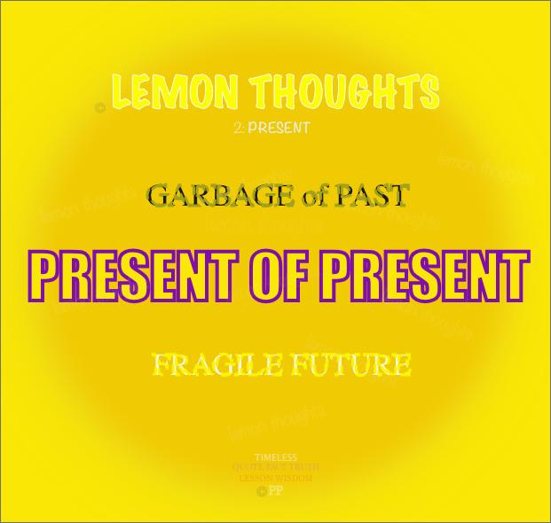 LemonThoughts_2-PRESENT_3_9Dec2018 pp