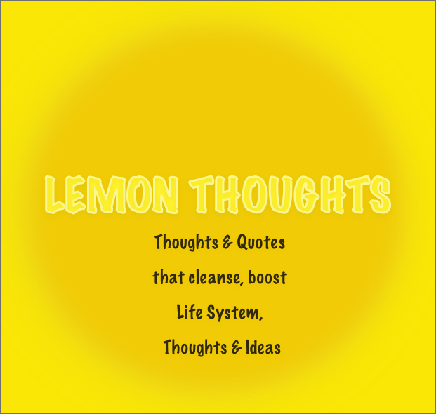 LemonThoughts_Logo_5Dec2018