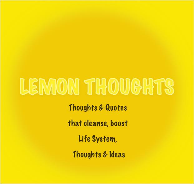 LemonThoughts_Logo_5Dec2018