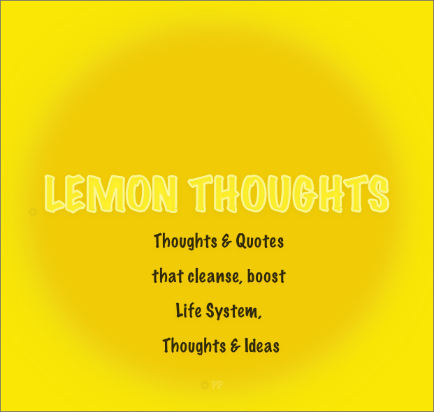 LemonThoughts_Logo_5Dec2018_edit_8Dec2018_pp 2