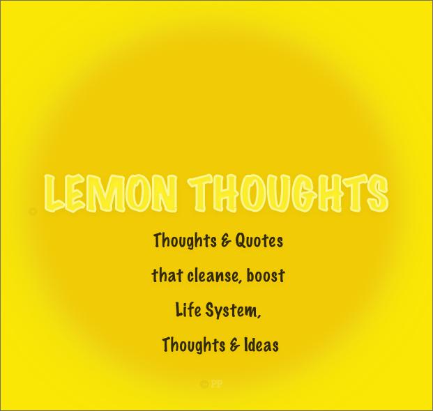 LemonThoughts_Logo_5Dec2018_edit_8Dec2018_pp 2